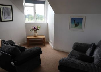 Thumbnail 2 bed flat to rent in Greenhill Main Road, Sheffield