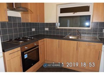 Thumbnail 3 bed terraced house to rent in Edinburgh Road, Liverpool