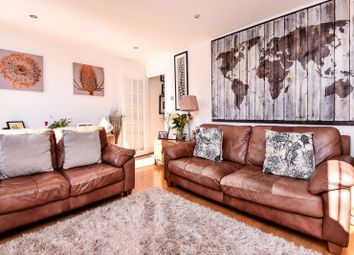 Thumbnail 2 bed property for sale in Hanson Close, London