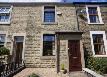 2 bed terraced house to rent in Cockerill Terrace, Barrow, Lancashire BB7