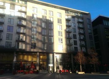2 bed flat to rent in Dakota House, Milton Keynes MK9