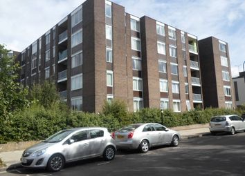 Thumbnail 2 bed flat for sale in Dinerman Court, Boundary Road, St Johns Wood, London