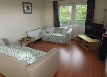 Thumbnail 2 bedroom flat to rent in Brunton Lane, North Gosforth, Newcastle Upon Tyne
