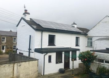 Thumbnail 3 bed property to rent in Rope Walk, Mount Hawke, Truro