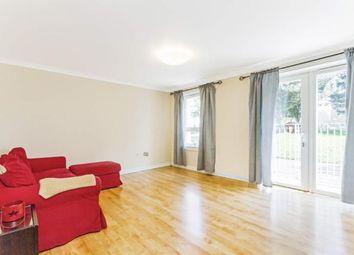 2 bed maisonette for sale in Hallside Place, New Gorbals, Glasgow, Lanarkshire G5