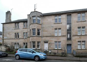 Thumbnail 3 bed flat for sale in 39/4 Learmonth Grove, Comely Bank