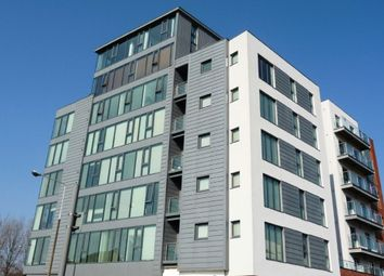1 bed flat for sale in Marlborough Street, Liverpool L3