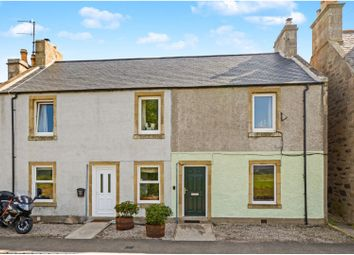 Thumbnail 1 bed flat for sale in Lairg Road, Ardgay
