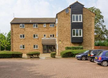 Thumbnail 2 bed property for sale in New Ash Close, London
