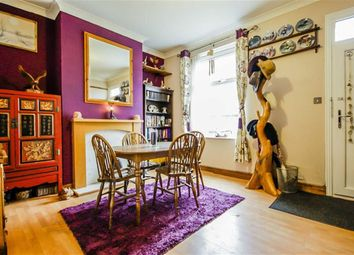 Thumbnail 2 bed terraced house for sale in Yarraville Street, Rawtenstall, Rossendale
