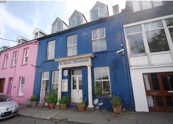 Thumbnail 4 bed property for sale in Baltimore, Co. Cork, Ireland