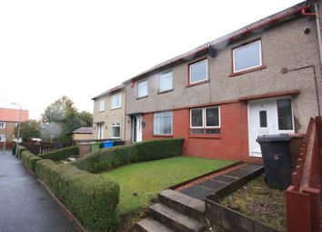 Thumbnail 2 bed terraced house to rent in Firbank Terrace, Barrhead, Glasgow
