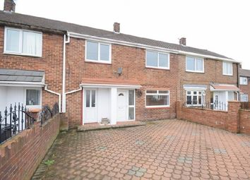 Thumbnail 3 bed property to rent in Hazlitt Avenue, South Shields
