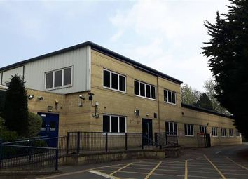 Thumbnail Office to let in Smallway, Congresbury