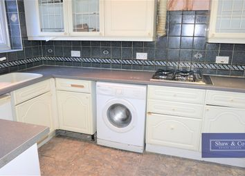 Thumbnail 3 bed terraced house to rent in Beauvais Terrace, Yeading, Hayes
