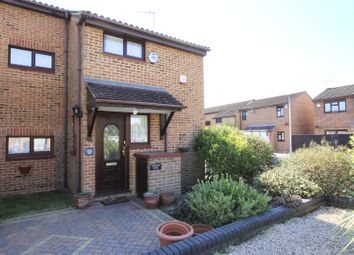 2 bed property for sale in Newcourt, Cowley, Uxbridge UB8
