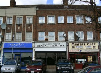 Thumbnail 2 bed flat to rent in Kendal Parade, London