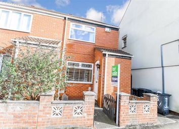 2 bed semi-detached house for sale in Holland Street, Hull, East Yorkshire HU9