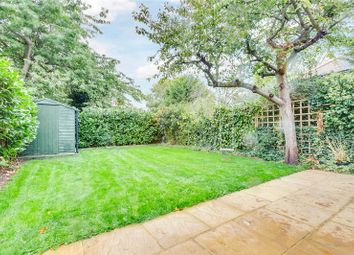 Thumbnail 3 bed detached house to rent in Boileau Road, London