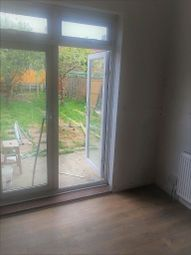 Thumbnail 3 bedroom terraced house to rent in Bushgrove Road, Dagenham, Essex