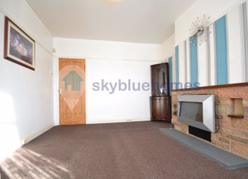 3 bed town house to rent in Coleman Road, Leicester LE5