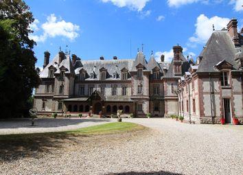 Thumbnail 17 bed property for sale in Avenue Des Sources, 76440 Forges-Les-Eaux, France