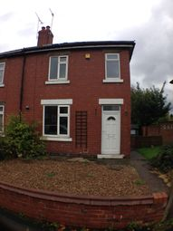 Thumbnail 3 bed semi-detached house to rent in Rockingham Road, Swinton
