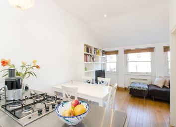 Thumbnail 1 bed flat for sale in Gledhow Gardens, South Kensington