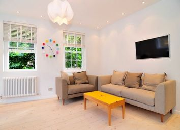 2 bed maisonette to rent in Kings Cross Road, Bloomsbury, London WC1X
