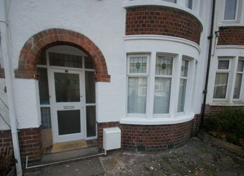 Thumbnail 3 bed terraced house to rent in Watersmeet Road, Coventry