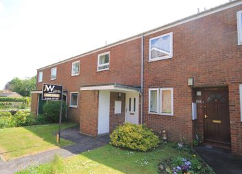 Thumbnail 2 bed flat for sale in Ebor Court, Northallerton