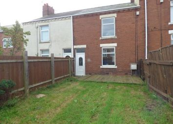 3 bed property to rent in North Avenue, Peterlee SR8