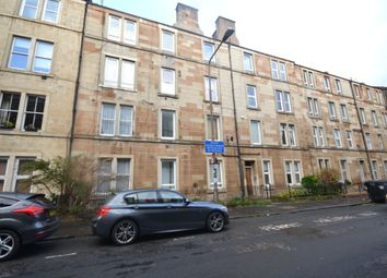 2 bed flat to rent in Caledonian Place, Dalry, Edinburgh EH11