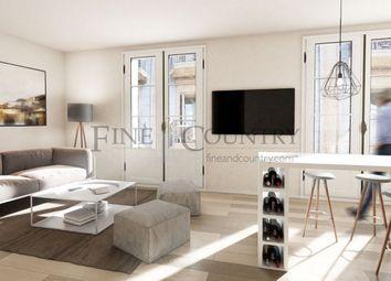 Thumbnail 2 bed apartment for sale in Carrer De La Princesa, 5, 08003 Barcelona, Spain