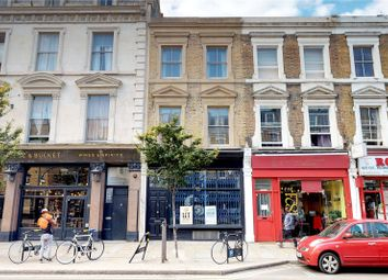 5 bed property for sale in Bethnal Green Road, London E2