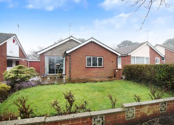 Thumbnail 4 bed detached bungalow for sale in Brooke Avenue, Caister-On-Sea, Great Yarmouth