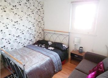 Thumbnail 3 bedroom cottage for sale in Acredyke Road, Glasgow