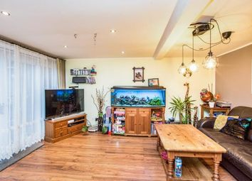 Thumbnail 3 bed end terrace house for sale in Lonsdale, Hemel Hempstead, Hertfordshire