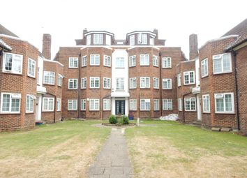 Thumbnail 2 bed flat to rent in Widmer Court, Vicarage Farm Road, Hounslow