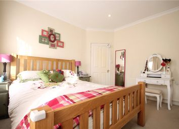 Thumbnail 3 bed terraced house to rent in Darwin Road, London