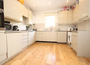 Thumbnail 4 bed terraced house to rent in Cardozo Road, Holloway