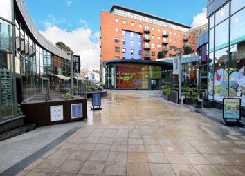 Thumbnail 2 bedroom flat for sale in West One Plaza 2, 11 Cavendish Street, Sheffield, South Yorkshire