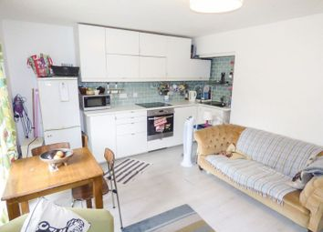 Thumbnail 3 bedroom maisonette for sale in Crabtree Walk, Bristol