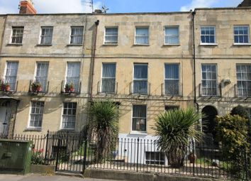 Thumbnail 6 bed terraced house for sale in London Road, Charlton Kings, Cheltenham