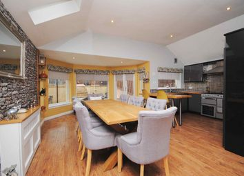 Thumbnail 4 bedroom bungalow for sale in High Pleasance, Larkhall