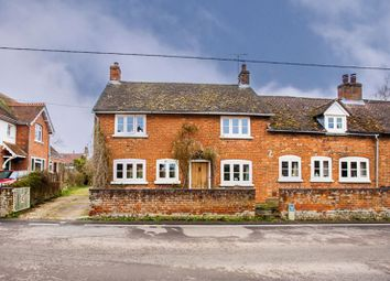 Thumbnail 4 bed property to rent in High Street, Cublington, Leighton Buzzard