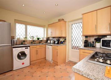 2 bed detached bungalow for sale in Greenbank Avenue, Saltdean, Brighton, East Sussex BN2