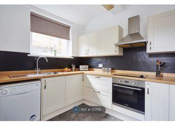 Room to rent in Caerleon Road, Newport NP19