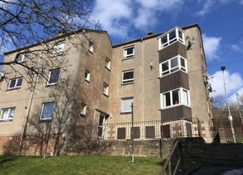 Thumbnail 1 bed flat to rent in 20 C, Ivanhoe Terrace, Hawick TD9 8ee,