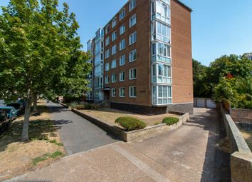 Thumbnail 3 bed flat for sale in Edinburgh Place, Earls Avenue, Folkestone